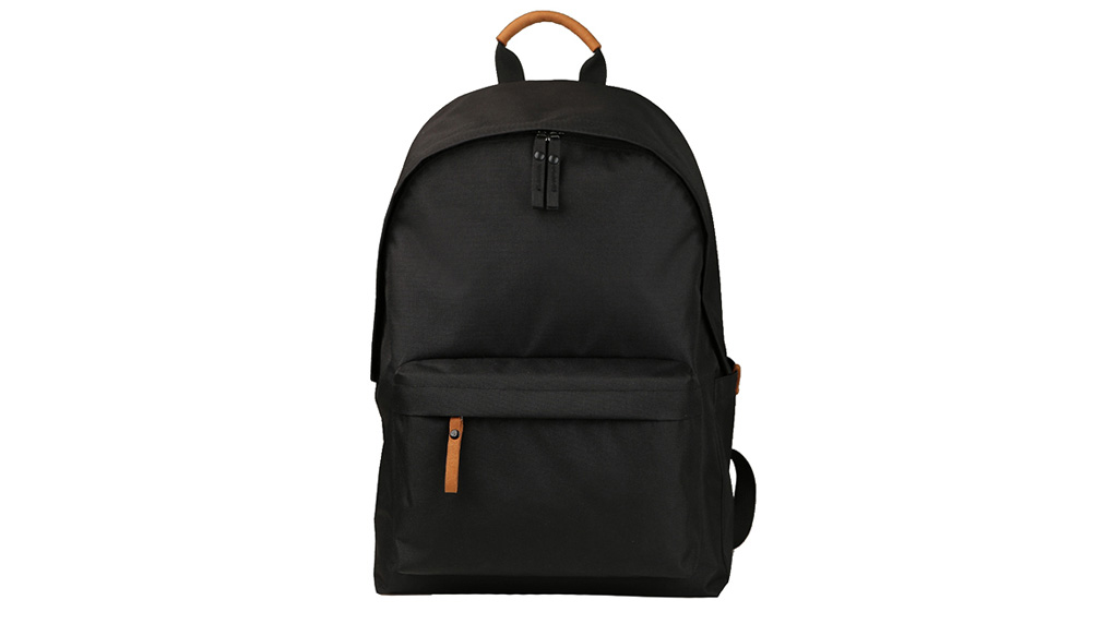 Wholesale Xiaomi Simple College Style Backpack Black Price