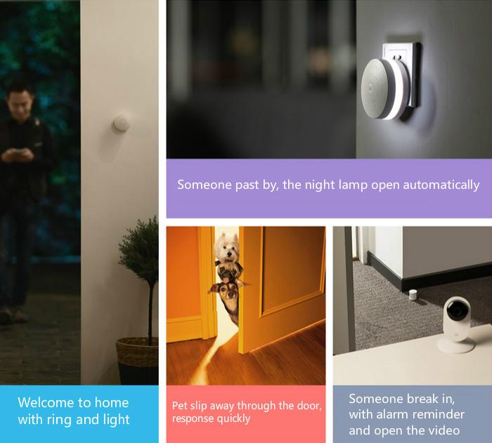 Wholesale Xiaomi Mi Smart Home Kit Price At Nis Store Com